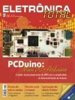 Eletrônica Total nº 159