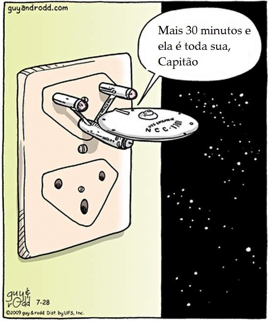 geek-humor-pictures-25