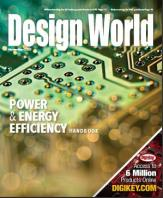 Design World - November 2017