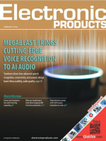 Electronic Products - February 2018