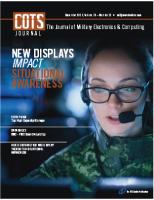 COTS Journal - December 2017