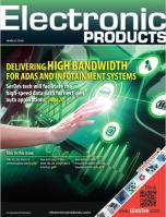 Electronic Products - March 2018