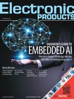 Electronic Products - June/ July 2018