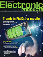 Electronics Products - May / June 2019