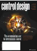 Control Design - July 2019