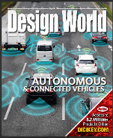 Design World - August 2019 - Special Edition