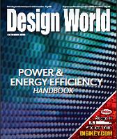 Design World - October 2019 - Handook