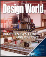 Design World - November 2019 - Special Edition