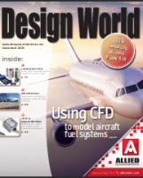 Design World - December 2019