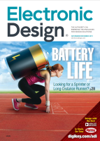 Electronic Design - December 2019