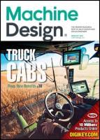 MAchine Design - February 2020
