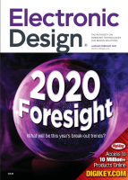 electronic Design - jan/ Feb 2020